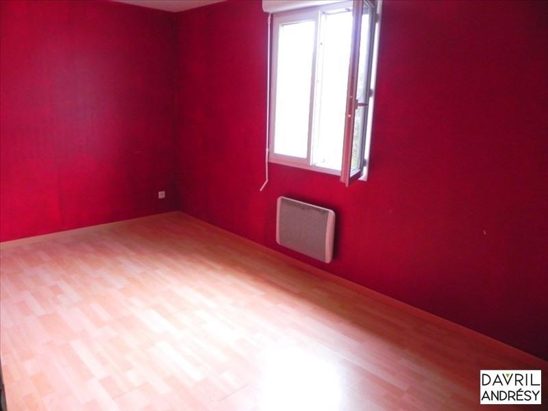 Revenda casa Chanteloup les vignes 288000€ - Fotografia 10