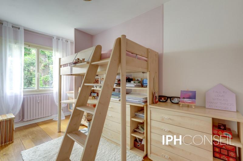 Vente de prestige appartement Neuilly-sur-seine 1024000€ - Photo 6