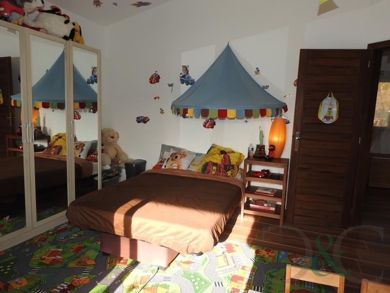 Immobile residenziali di prestigio casa Bormes les mimosas 1095000€ - Fotografia 6