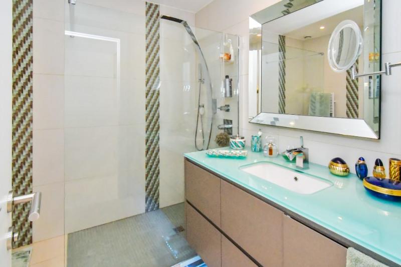 Immobile residenziali di prestigio appartamento Nice 700000€ - Fotografia 9