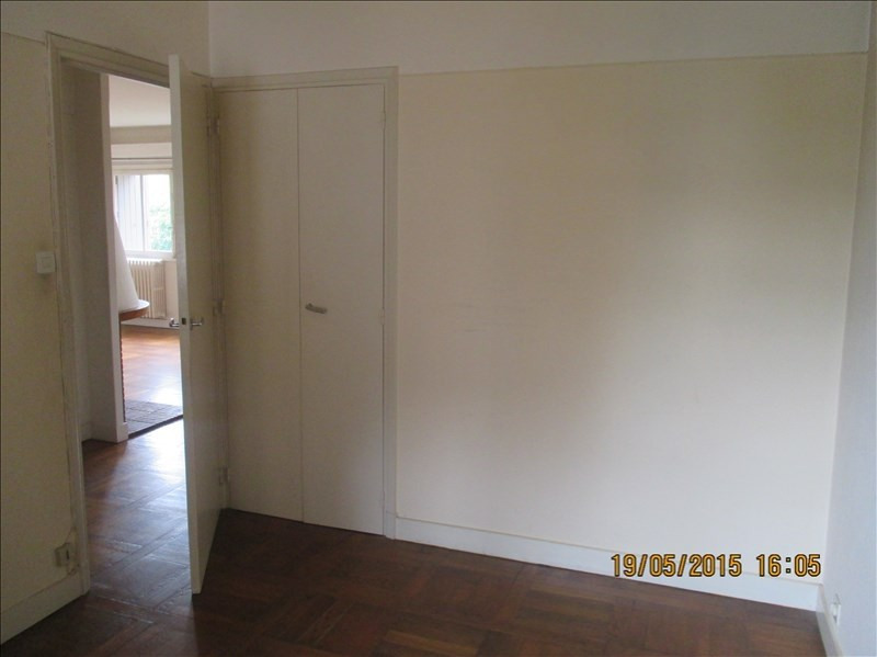 Rental apartment Montauban 500€ CC - Picture 6
