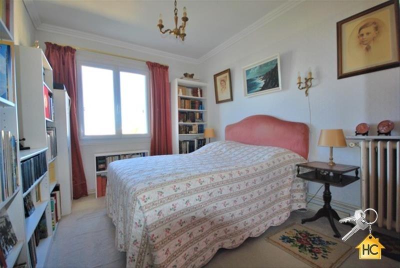 Vente appartement Cannes 286200€ - Photo 4