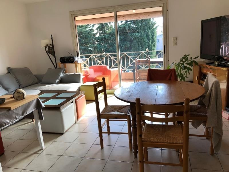 Location appartement Salon de provence 698€ CC - Photo 4