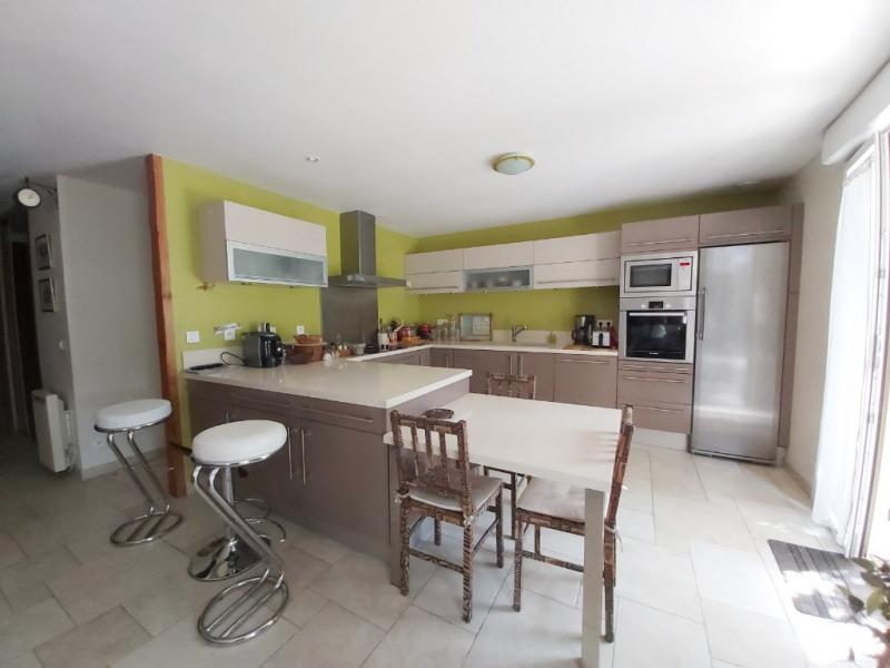 Sale house / villa Saint forget 467000€ - Picture 4