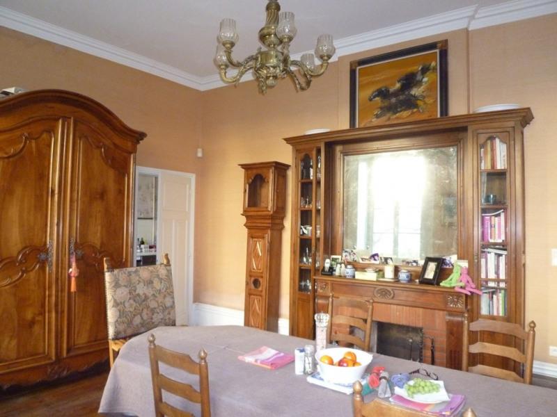 Vente maison / villa Cognac 750000€ - Photo 4