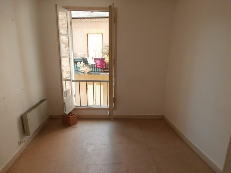 Vente maison / villa Bergerac 65500€ - Photo 3