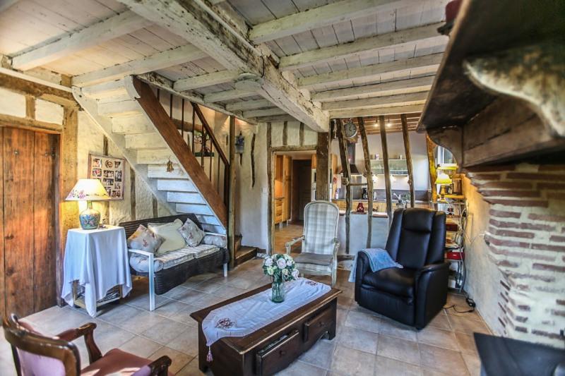 Vente maison / villa Aire sur l adour 159000€ - Photo 2