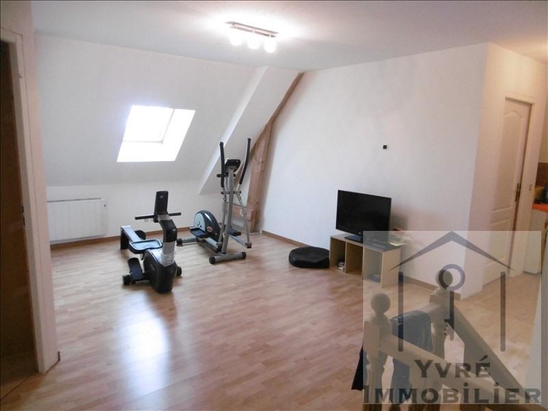 Vente maison / villa Sarge les le mans 288750€ - Photo 4