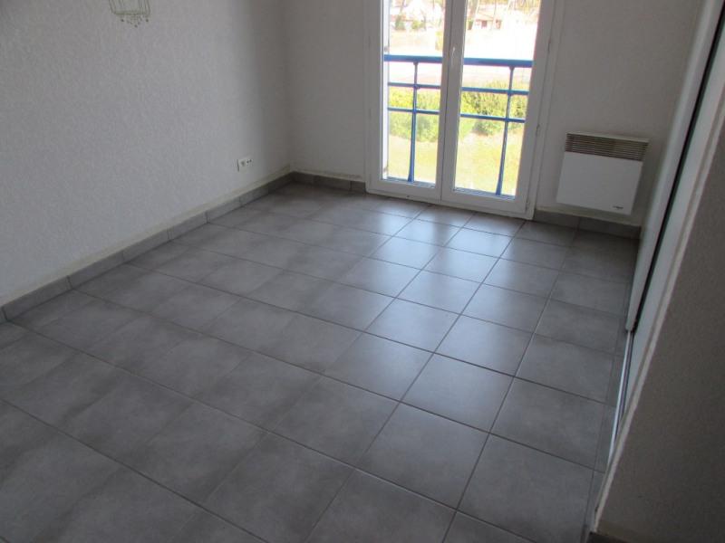 Vente appartement Vieux boucau les bains 161300€ - Photo 5