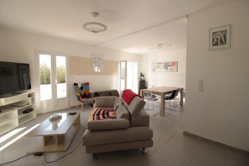 Vente maison / villa Marseille 297000€ - Photo 3