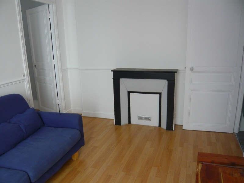 Location appartement Paris 14ème 1145€ CC - Photo 6