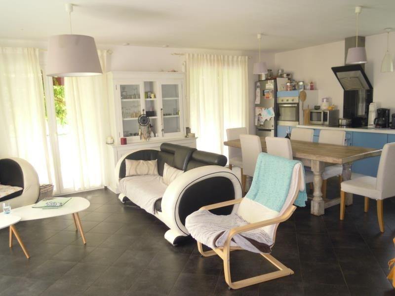 Venta  casa St palais 180000€ - Fotografía 3
