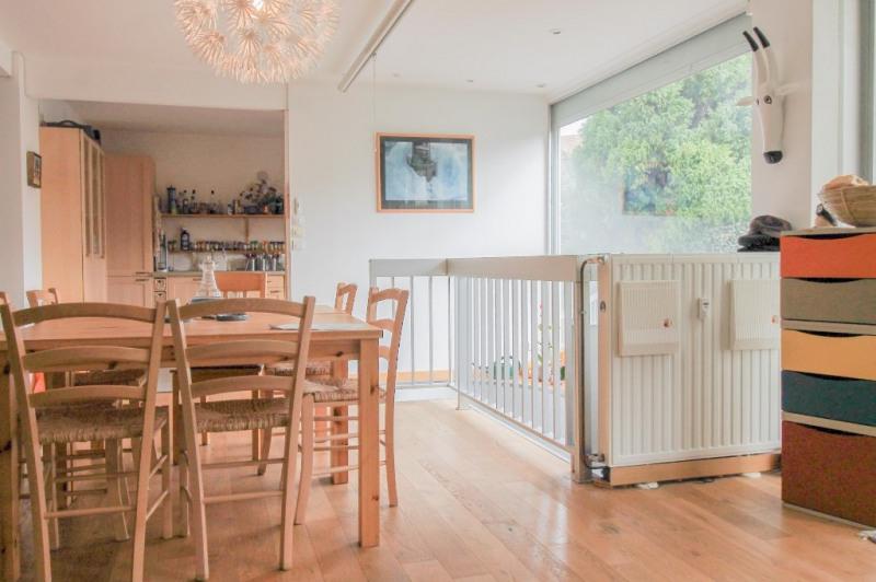 Vente appartement Allevard 185500€ - Photo 7