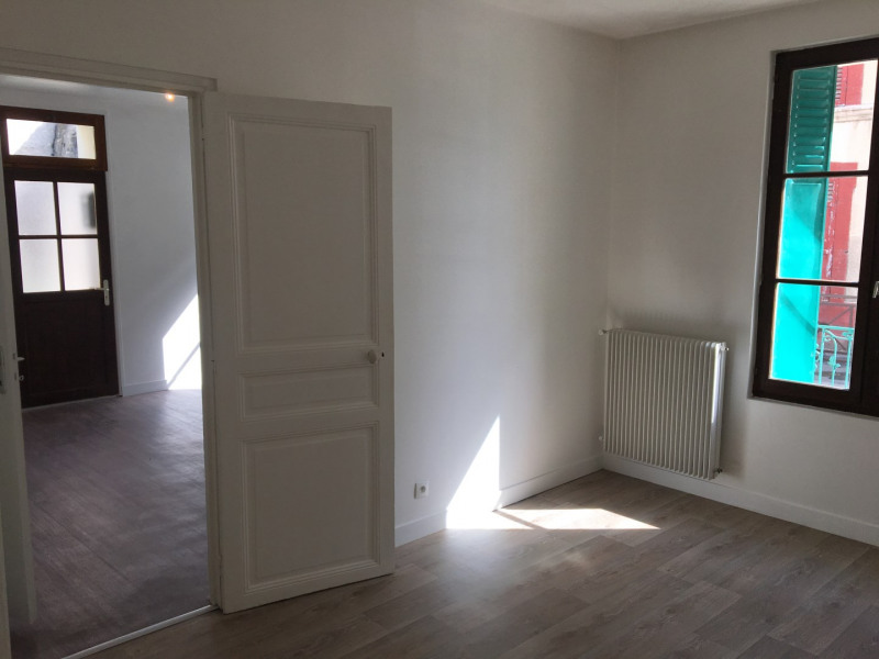 Location appartement Pierrelaye 520€ CC - Photo 8