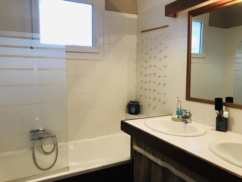 Sale house / villa Arsac 351500€ - Picture 5
