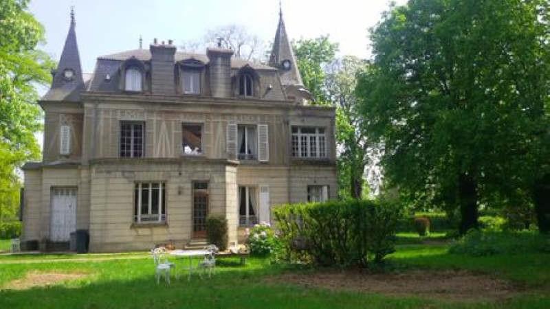 Sale house / villa Meru pr... 499000€ - Picture 2