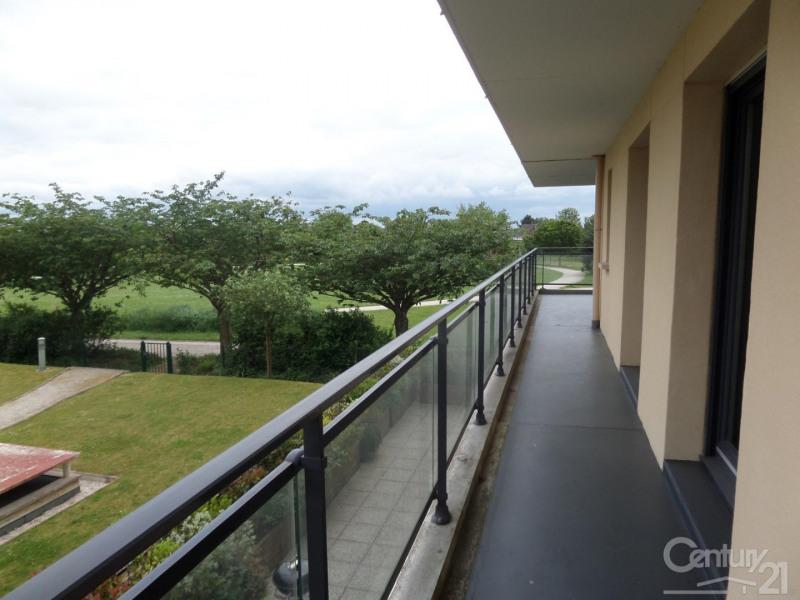 Verhuren  appartement Caen 900€ CC - Foto 15