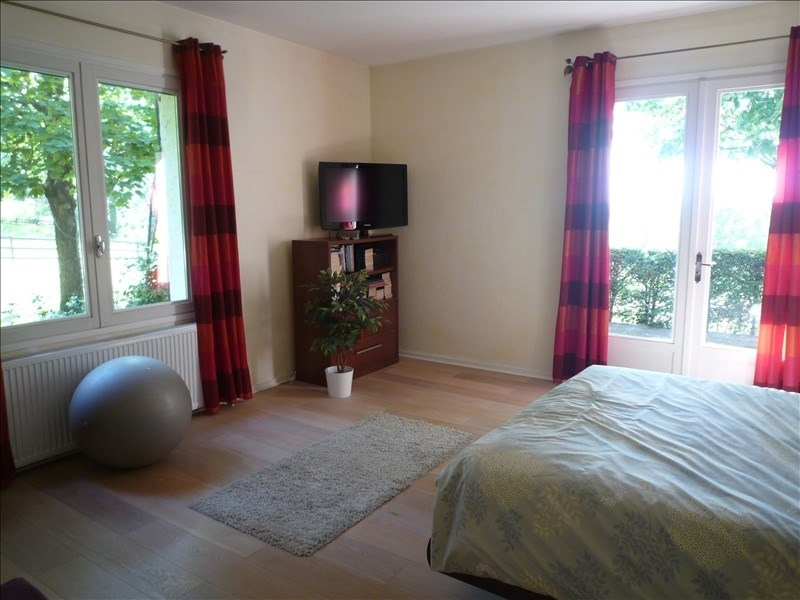 Deluxe sale house / villa Vienne 749 000€ - Picture 7