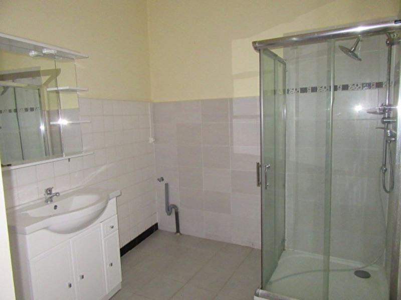 Location appartement Perigueux 314€ CC - Photo 3