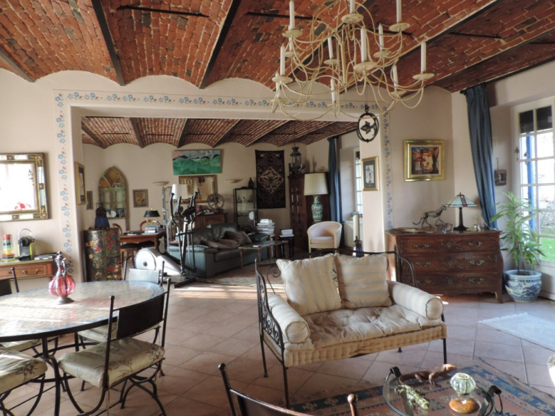 Vente maison / villa Duisans 399 000€ - Photo 4
