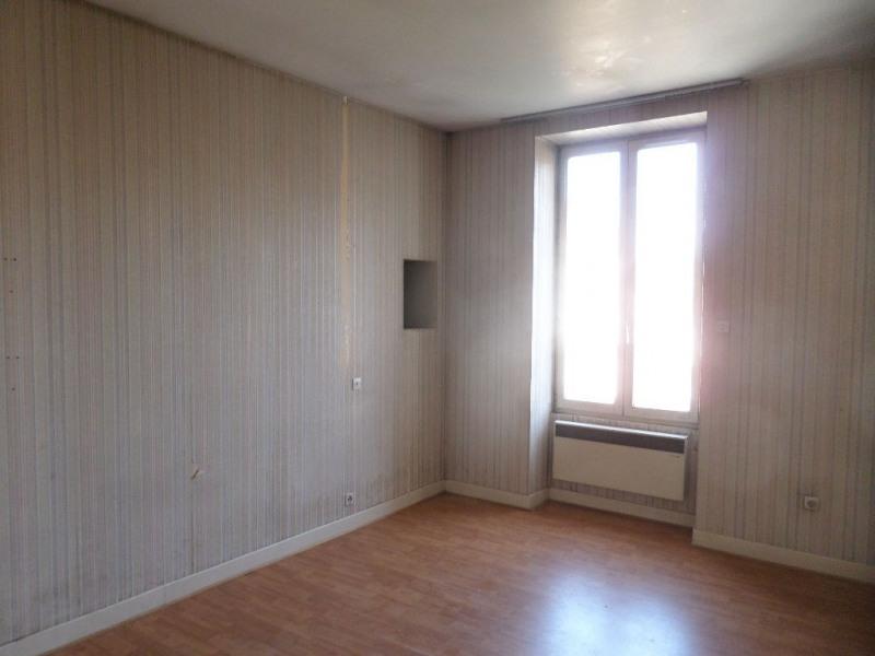 Investment property building Cosne cours sur loire 130000€ - Picture 7