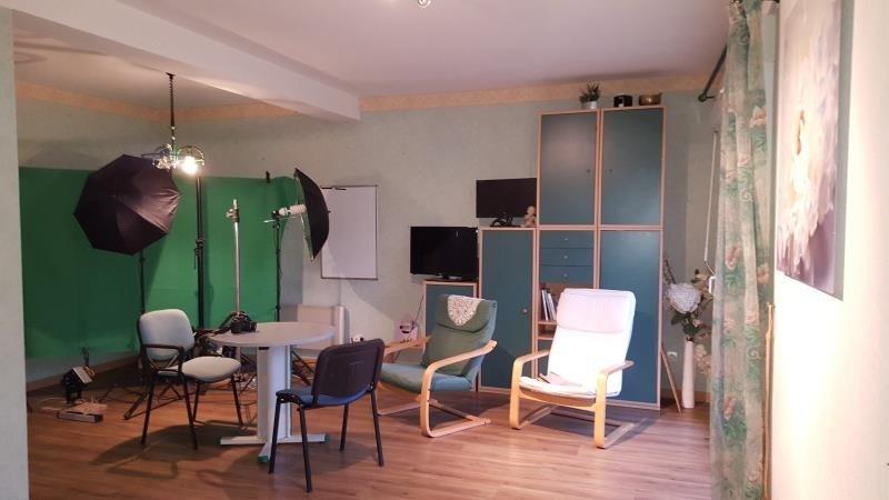 Vente maison / villa Beauvais 230000€ - Photo 3