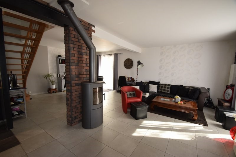 Sale house / villa Canisy 233000€ - Picture 2