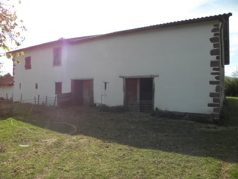 Sale house / villa St jean pied de port 129000€ - Picture 4
