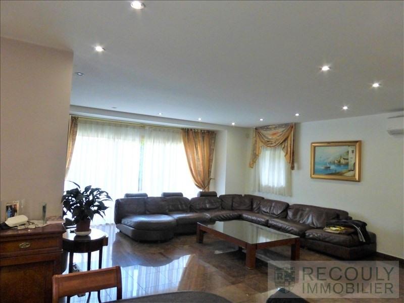 Vente de prestige maison / villa Marseille 9ème 1250000€ - Photo 4