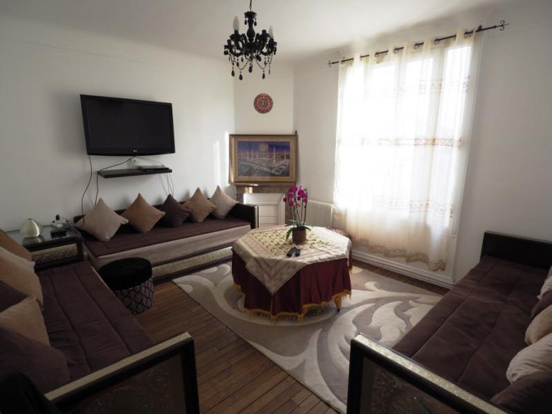 Sale house / villa Melun 249000€ - Picture 4