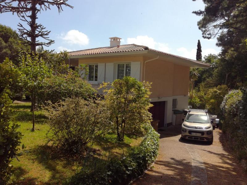 Vente maison / villa Arcachon 992750€ - Photo 4
