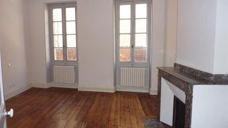 Location appartement Albi 855€ CC - Photo 1