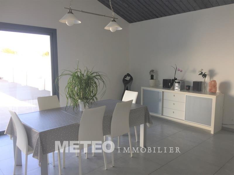 Vente de prestige maison / villa Les sables d'olonne 751800€ - Photo 3