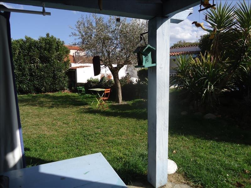 Vente maison / villa Ceret 350000€ - Photo 9
