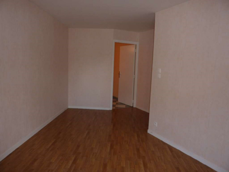 Rental apartment Pontivy 390€ CC - Picture 6