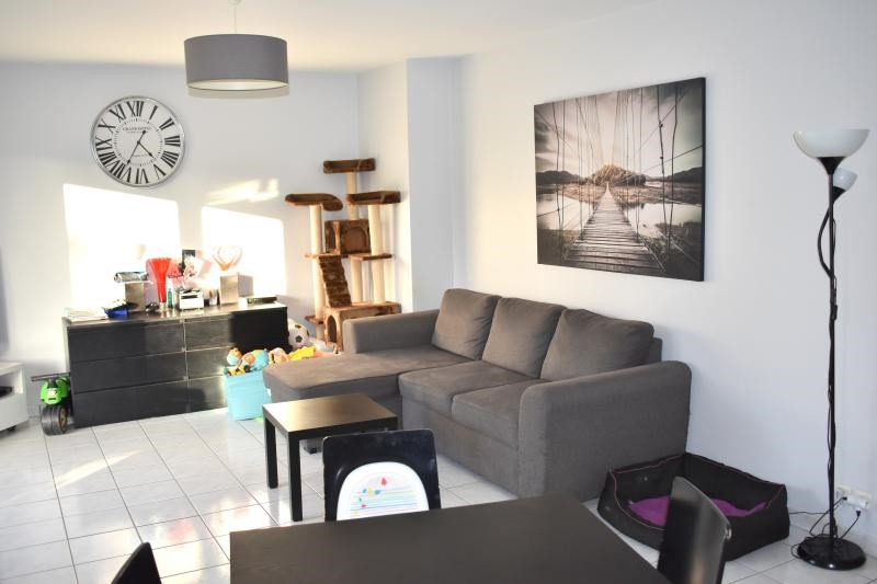 Vente appartement Le rheu 156 750€ - Photo 4