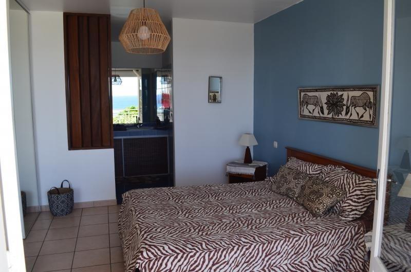 Deluxe sale house / villa La saline les bains 865000€ - Picture 2