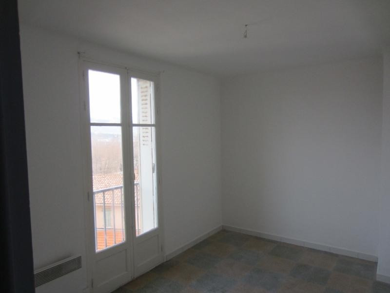 Rental apartment La seyne sur mer 595€ CC - Picture 3