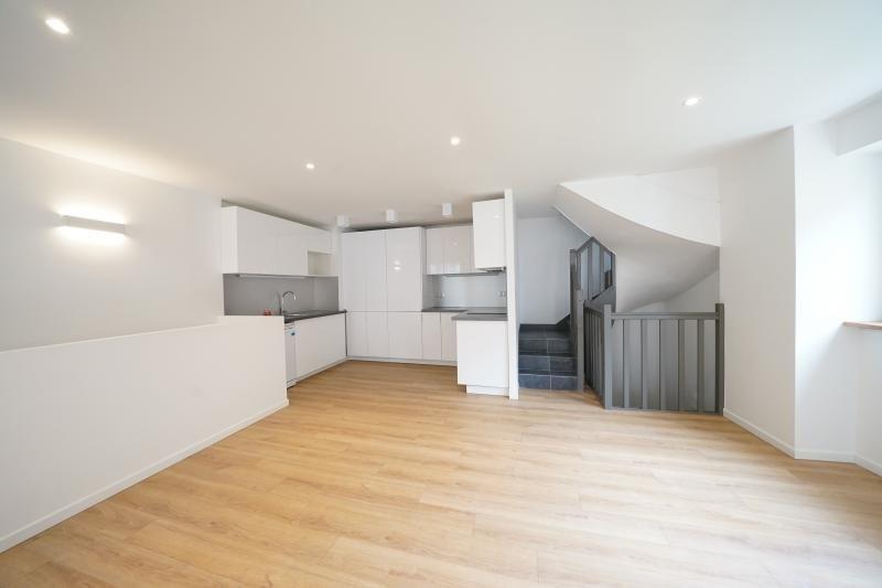 Sale house / villa Antony 800000€ - Picture 3