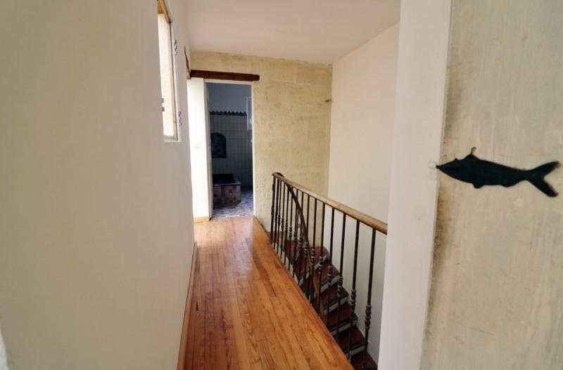 Verkoop  huis Arles 350000€ - Foto 12