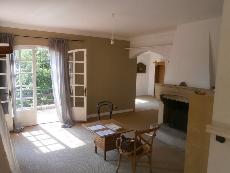 Vente maison / villa Nimes 450000€ - Photo 3