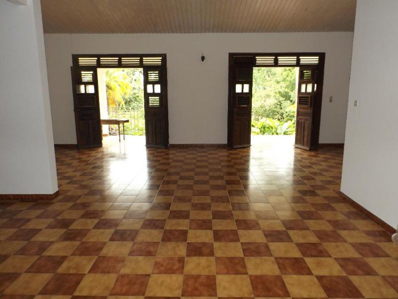 Sale house / villa Lamentin 346500€ - Picture 4