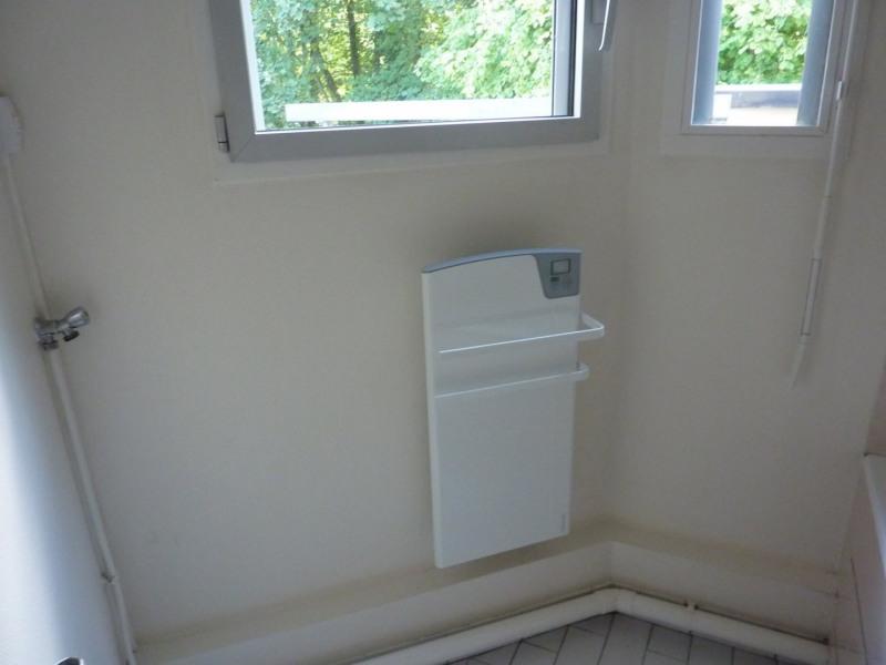 Rental apartment Bures sur yvette 650€ CC - Picture 6