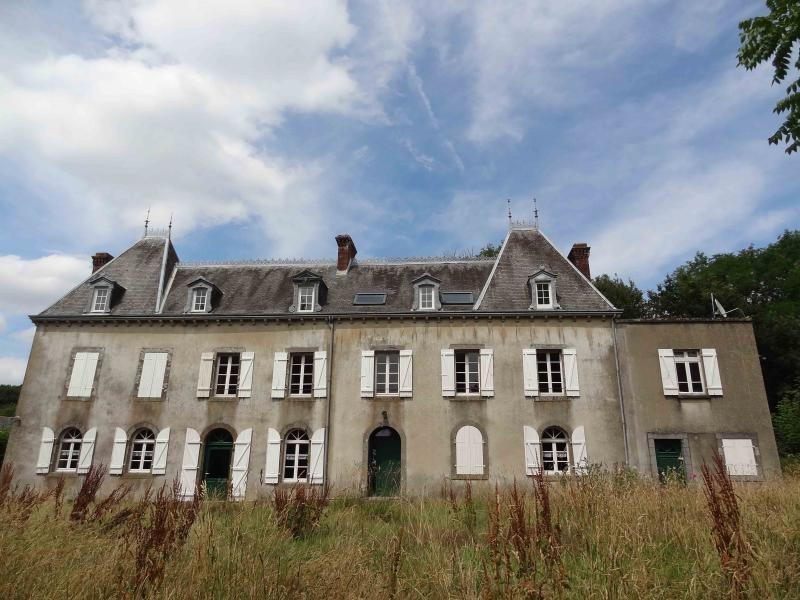 Deluxe sale house / villa Mur de bretagne 159600€ - Picture 2