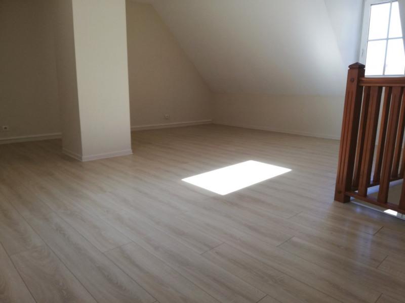 Location appartement Senlis 799€ CC - Photo 6
