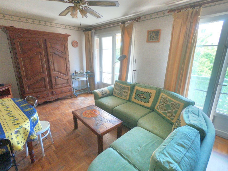 Sale apartment Salon de provence 114 900€ - Picture 1