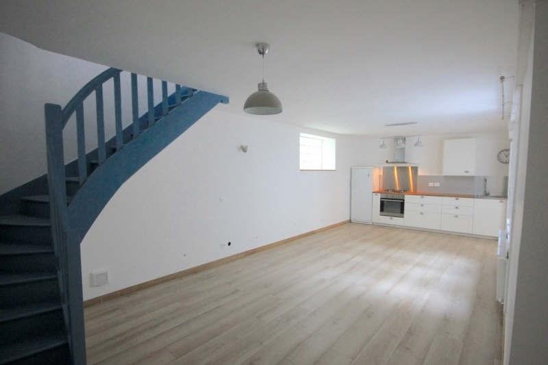 Vente maison / villa Villers sur mer 169800€ - Photo 3