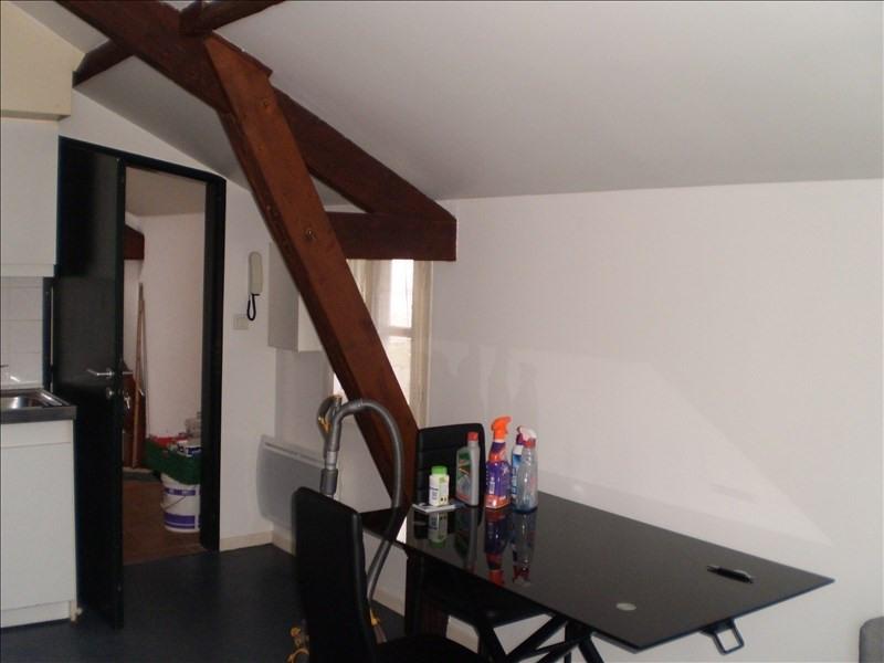 Alquiler  apartamento Auch 345€ CC - Fotografía 4