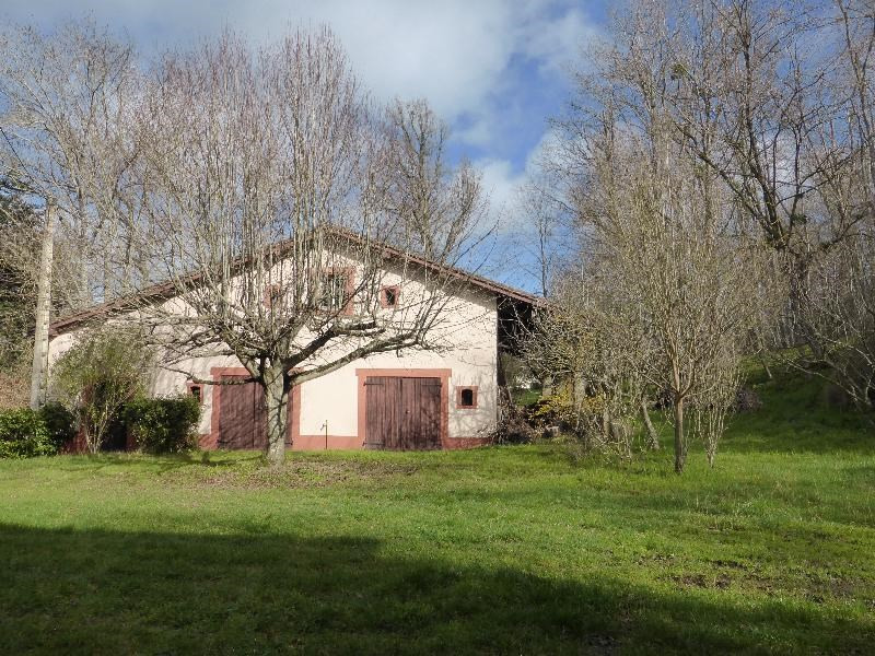 Vente maison / villa Ariege 365000€ - Photo 12
