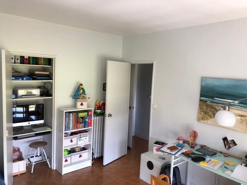 Vente appartement Bordeaux 371000€ - Photo 4
